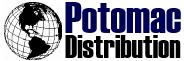 /images/potomac-distribution-logo-61-4.png
