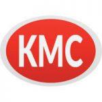 KMC Sleeve Type Comparision